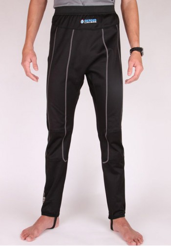 Spodnie termoaktywne Oxford Layers Chillout Trousers