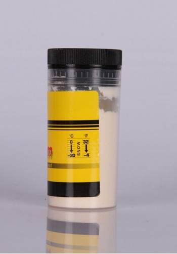 Smar TOKO Jet Stream Powder High Speed